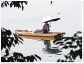 大陸桂林五日遊:木龍湖-13_015.JPG