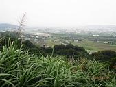 鄭漢步道、龍昇湖、將軍牛乳廠、頭屋三窪坑步道:頭屋三窪坑步道 086