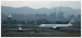 松山機場觀景台、2012華航月曆發表、台北城門:松山機場觀景台-1_1542.jpg