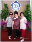 立法院、台北賓館、自由廣場、中正紀念堂:參觀立法院_4888.JPG