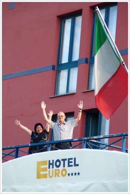 歐洲之旅:義大利9日遊-3_010.JPG