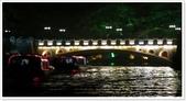 大陸桂林五日遊:夜遊兩江4湖-6237.jpg