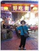 大陸桂林五日遊:木龍湖-13_047.jpg