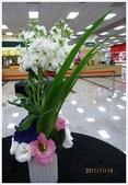 松山機場觀景台、2012華航月曆發表、台北城門:2012華航月曆發表_2733.jpg