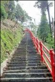 苗栗風景區:仙山步道-4_003.jpg