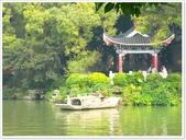 大陸桂林五日遊:4湖-11_032.JPG