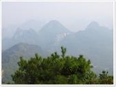 大陸桂林五日遊:桂林堯山索道-12_077.JPG