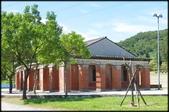 大溪老街‧公園、八德埤塘生態公園、大古山步道:大溪河濱公園-1_58.jpg