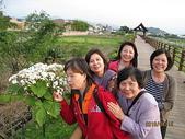 鄭漢步道、龍昇湖、將軍牛乳廠、頭屋三窪坑步道:頭屋三窪坑步道 139