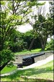 基隆旅遊、情人湖、海興森林步道、七堵車站、紅淡山:串珠二沙灣步道_031.jpg