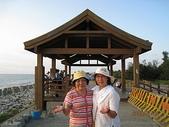 南庄、通霄地區景點:蓬萊仙溪秋茂園 092.jpg