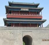 北京承德八日遊:北京承德八日遊091