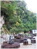 尖石鄉、秀巒村、青蛙石、薰衣草森林:青蛙石_058.jpg
