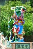 三峽風景區:紫微聖母環山步道探路_046.jpg
