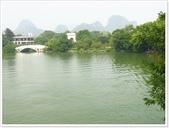 大陸桂林五日遊:4湖-11_049.JPG