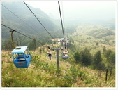 大陸桂林五日遊:桂林堯山索道-12_112.jpg