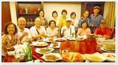 大陸桂林五日遊:木龍湖-13_034.jpg