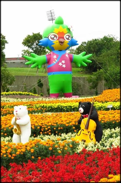 各種特展及參觀:客家文化嘉年華_98.JPG