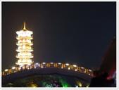 大陸桂林五日遊:夜遊兩江4湖-6240.JPG