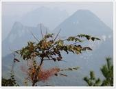 大陸桂林五日遊:桂林堯山索道-12_078.jpg