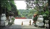 基隆旅遊、情人湖、海興森林步道、七堵車站、紅淡山:基隆聖濟宮_006.jpg