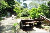 三峽風景區:紫微天后宮步道探路_051.jpg