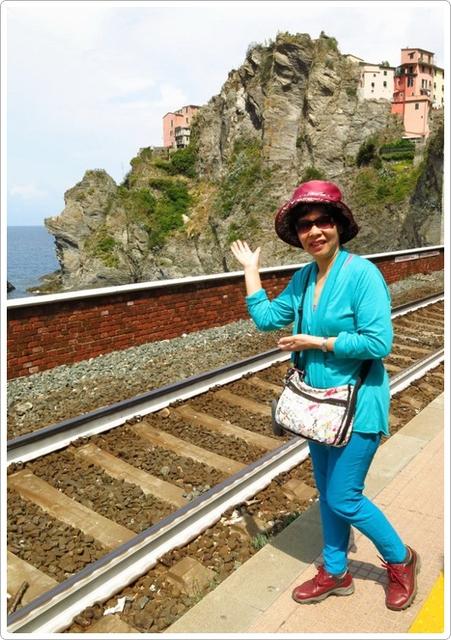 歐洲之旅:義大利9日遊-3_120.jpg
