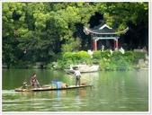 大陸桂林五日遊:4湖-11_035.JPG
