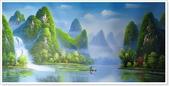 大陸桂林五日遊:木龍湖-13_077.jpg