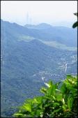 三峽風景區:紫微天后宮步道探路_057.jpg