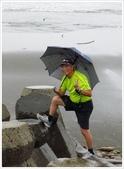 永安漁港‧新屋綠色走廊、范姜古厝:永安漁港‧新屋綠色走廊_020.jpg