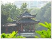 大陸桂林五日遊:4湖-11_024.JPG