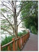 大陸桂林五日遊:木龍湖-13_030.JPG