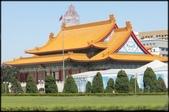 立法院、台北賓館、自由廣場、中正紀念堂:中正紀念堂櫻花-1_70.jpg