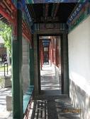 北京承德八日遊:北京承德八日遊130