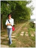 鄭漢步道、龍昇湖、將軍牛乳廠、頭屋三窪坑步道:龍昇湖_1434.jpg