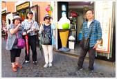 歐洲之旅:義大利9日遊-8_246.JPG