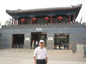 北京承德八日遊:北京承德八日遊176