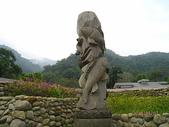南庄、通霄地區景點:南庄蓬萊仙溪護魚步道 001.jpg