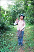 三峽風景區:紫微天后宮步道探路_062.jpg