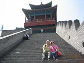 北京承德八日遊:北京承德八日遊089