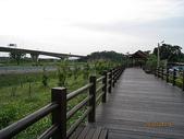 鄭漢步道、龍昇湖、將軍牛乳廠、頭屋三窪坑步道:頭屋三窪坑步道 162
