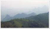 大陸桂林五日遊:桂林堯山索道-12_033.jpg