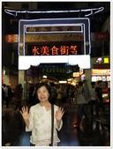 大陸桂林五日遊:木龍湖-13_062.JPG