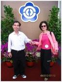 立法院、台北賓館、自由廣場、中正紀念堂:參觀立法院_4891.JPG
