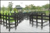 大溪老街‧公園、八德埤塘生態公園、大古山步道:大溪河濱公園_019.jpg