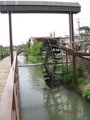鄭漢步道、龍昇湖、將軍牛乳廠、頭屋三窪坑步道:頭屋三窪坑步道 108