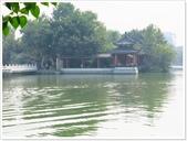 大陸桂林五日遊:4湖-11_033.JPG