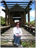 七星山公園、夢幻湖、冷水坑、中正山:七星公園、夢幻湖_9002.JPG