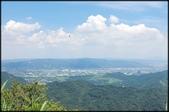 三峽風景區:紫微天后宮步道探路_072.jpg